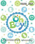 Sarah, BABIES, BÉBÉS, paintings+++++OhBoy-14-B,USSB202,#B# ,everyday