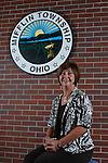 September15th,2009: Mifflin Township Trusties Formal Portraits