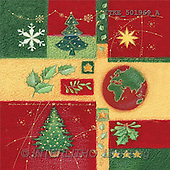 Isabella, CHRISTMAS SYMBOLS, corporate, paintings(ITKE501969/A,#XX#) Symbole, Weihnachten, Geschäft, símbolos, Navidad, corporativos, illustrations, pinturas