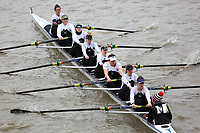 Crew: 129   Molesey   WIM2<br /> <br /> Quintin Head 2018<br /> <br /> To purchase this photo, or to see pricing information for Prints and Downloads, click the blue 'Add to Cart' button at the top-right of the page.