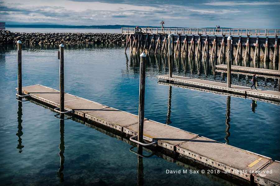 3.31.17 -  Docks....