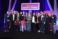 2017-11-09 HBJ Diversity in Business