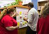 Achieve 180 Communities of Practice
