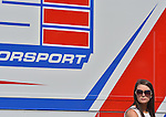MSA Super One Round 3 Larkhall