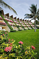 RD- Grande Velas Resort, Riviera Maya Mexico 6 12
