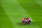 Match Day 04 - La Liga 2017-18