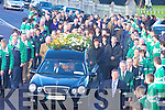O'Donoghue funeral   Copyright Kerry's Eye 2008