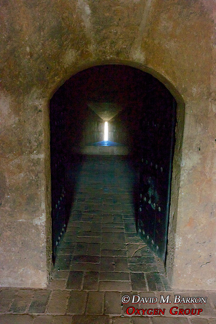 Ozama Fortress
