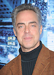 Titus Welliver at Summit Entertainment's L.A. Premiere of  Man on a Ledge held at The Grauman's Chinese Theatre in Hollywood, California on January 23,2012                                                                               © 2012 Hollywood Press Agency