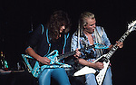 MICHAEL SCHENKER GROUP Michael Schenker , Mitch Perry