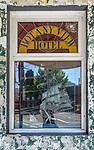 20180107 - PhotoWalk Newtown/Enmore Street Art