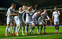 190213 Leeds United v Swansea City