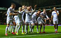 190213 Leeds United v Swansea City