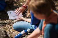 20140806 Vilda-l&auml;ger p&aring; Kragen&auml;s. Foto f&ouml;r Scoutshop.se<br /> scout, scouter, lapp, mark, sitta