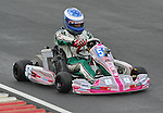 Chris Lawrence Trent Valley KC Club Championship - Summer Series - Round 2 PFI.