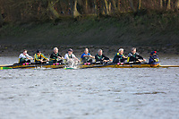 Crew: 150   Guildford   MasE<br /> <br /> Quintin Head 2019<br /> <br /> To purchase this photo, or to see pricing information for Prints and Downloads, click the blue 'Add to Cart' button at the top-right of the page.