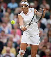 130702 Wimbledon Day 8