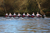 Crew: 57   W 8+ BAND-1   Bristol, University of, Boat Club   UBR-BEER<br /> <br /> Wallingford Head 2017<br /> <br /> To purchase this photo, or to see pricing information for Prints and Downloads, click the blue 'Add to Cart' button at the top-right of the page.