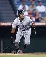 Tampa Bay Devil Rays 2002