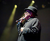 Madness <br /> headline House of Common Festival on Clapham Common, London, Great Britain <br /> 28th August 2017 <br /> <br /> <br /> Madness <br /> <br /> <br /> Photograph by Elliott Franks <br /> Image licensed to Elliott Franks Photography Services