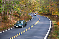 Tempe Wick Road, Morris County, New Jersey