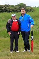 East of Ireland Championship 2014 R3