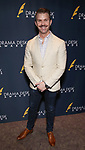 Denis Jones during the 64th Annual Drama Desk Awards Nominee Reception at Green Room 42 on May 08, 2019 in New York City.