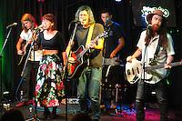 Grouplove pictured at Radio 104.5's  iHeart Radio Performance Theater in Bala Cynwyd, Pa on July 22, 2012  © Star Shooter / MediaPunchInc /NortePhoto.com*<br /> **SOLO*VENTA*EN*MEXICO**<br />  **CREDITO*OBLIGATORIO** *No*Venta*A*Terceros*<br /> *No*Sale*So*third* ***No*Se*Permite*Hacer Archivo***No*Sale*So*third*©Imagenes*