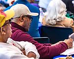 Las Vegas Nevada 01-25-2020:  Battle Born Progess holds Summit at the College of Southern Nevada of  Las Vegas. Las Vegas Governor Steve Sisolak as Guest Speaker