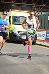 2019-09-01 Maidenhead Half 65 PT Finish