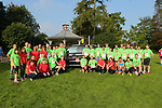 2015-10-04 Basingstoke Half 01 AB groups