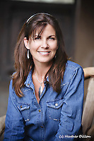 Cheyenne L Rouse<br /> Fine Art Photographer