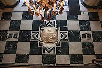 Masonic Temple of Detroit