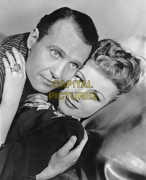 Guest in the House (1944) <br /> Ralph Bellamy<br /> *Filmstill - Editorial Use Only*<br /> CAP/KFS<br /> Image supplied by Capital Pictures
