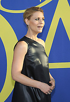 BROOKLYN, NY - JUNE 4: Claire Danes at the 2018 CFDA Fashion Awards at the Brooklyn Museum in New York City on June 4, 2018. <br /> CAP/MPI/JP<br /> &copy;JP/MPI/Capital Pictures