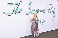Anais Gallagher at The Summer Party presented by Serpentine Galleries and Chanel, London, UK - 28 Jun 2017. <br /> Picture: Steve Vas/Featureflash/SilverHub 0208 004 5359 sales@silverhubmedia.com