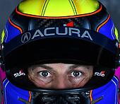 2017-01-08 IWSC Acura Driver Portraits