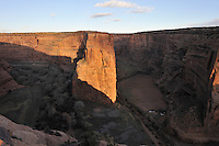 Arizona Landscape Beauty