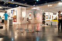 Houston Fine Art Fair