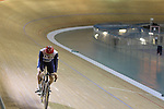 Team GB Track Cycling..Philip Hindes.19.07.12.©Steve Pope