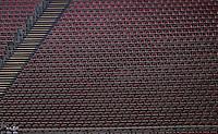 SAO PAULO, SP, 10.07.2013 - CAMP. BRASILEIRO - SAO PAULO X BAHIA -  Torcedores do São Paulo durante partida contra o Bahia jogo válido pelo Campeonato Brasileiro no Estádio Cicero Pompeu de Toledo, o Morumbi, nesta quarta-feira, 10. (Foto: William Volcov / Brazil Photo Press).