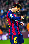 2015-02-15-FC Barcelona vs Levante UD: 5-0.