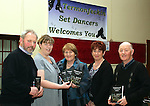 30 Years of Set Dancing in Termonfeckin