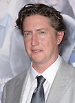 David Gordon Green<br /> <br />  attends The Warner Bros. Pictures' L.A. Premiere of Our Brand is Crisis held at The TCL Chinese Theatre  in Hollywood, California on October 26,2015                                                                               &copy; 2015 Hollywood Press Agency