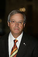 2011 file - Jacques L Menard<br /> , Bank of Montreal