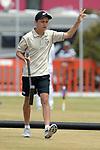 NELSON, NEW ZEALAND - JANUARY 11: World Golf Croquet Championships, Hinemoa Club, Nelson, New Zealand. Saturday 11th January 2020. (Photos by Barry Whitnall/Shuttersport Limited)