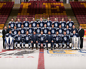 2018 RBC Cup - Steinbach Pistons