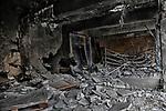 Syria Aleppo ph© Andreja Restek / APR