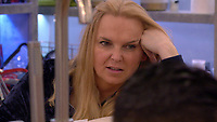 India Willoughby<br /> Celebrity Big Brother 2018 - Day 10<br /> *Editorial Use Only*<br /> CAP/KFS<br /> Image supplied by Capital Pictures