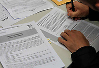 CAF per la presentazione della richiesta di Reddito di Cittadinanza